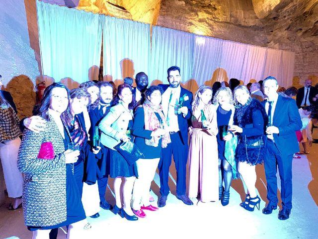 La boda de Jose manuel y Lourdes en Palma De Mallorca, Islas Baleares 27