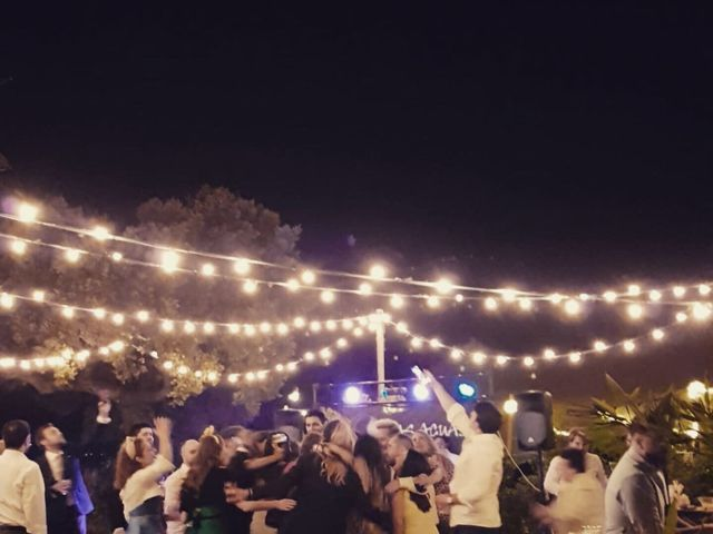 La boda de Paco y Bea en Cabeza Del Buey, Badajoz 7