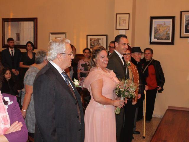 La boda de Catalina y Benjamin en Porreres, Islas Baleares 5