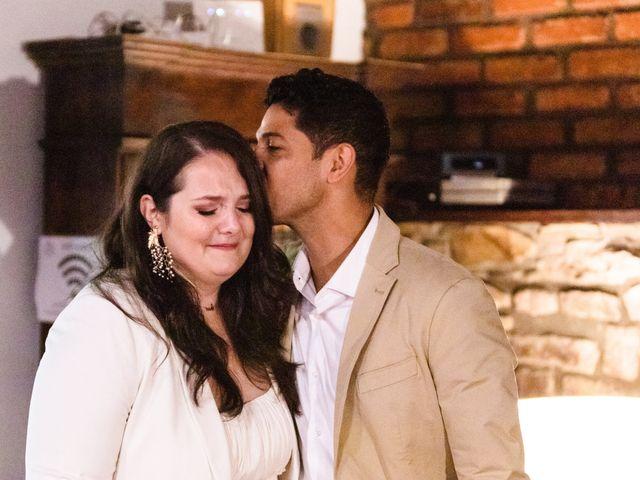 La boda de Fernando y Milica en Gamiz-fika, Vizcaya 10