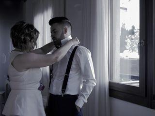La boda de Marypaz y Nacho 2