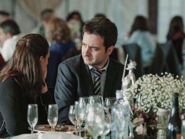 La boda de Pablo y Noelia en Malagon, Ciudad Real 21