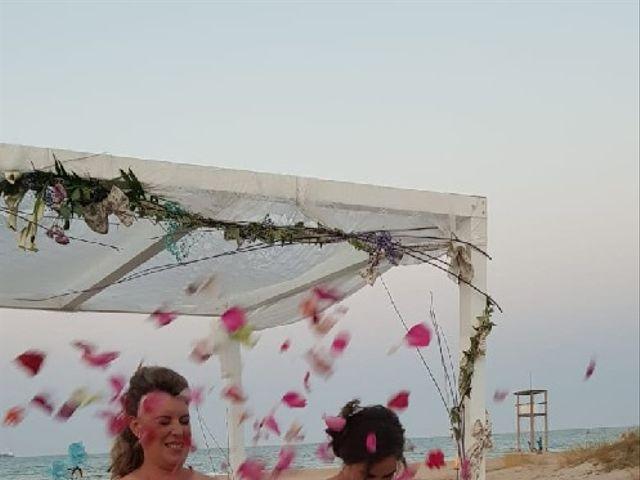 La boda de Mariam y Esther en Valencia, Valencia 3