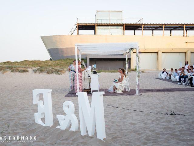 La boda de Mariam y Esther en Valencia, Valencia 6