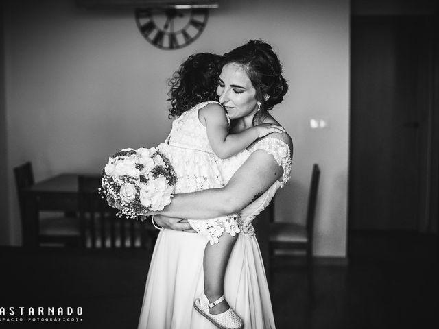 La boda de Mariam y Esther en Valencia, Valencia 9