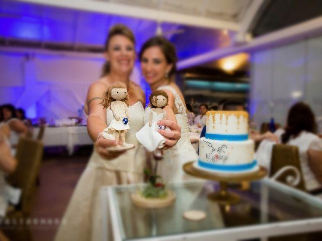 La boda de Mariam y Esther en Valencia, Valencia 20