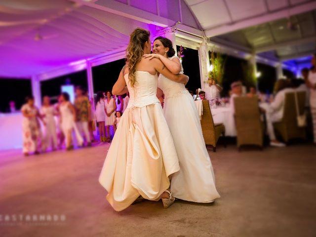 La boda de Mariam y Esther en Valencia, Valencia 21