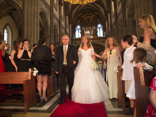 La boda de José Ramon y Miriam Isabel en Cudillero, Asturias 6