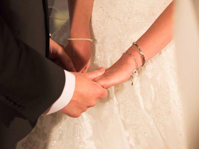 La boda de José Ramon y Miriam Isabel en Cudillero, Asturias 8