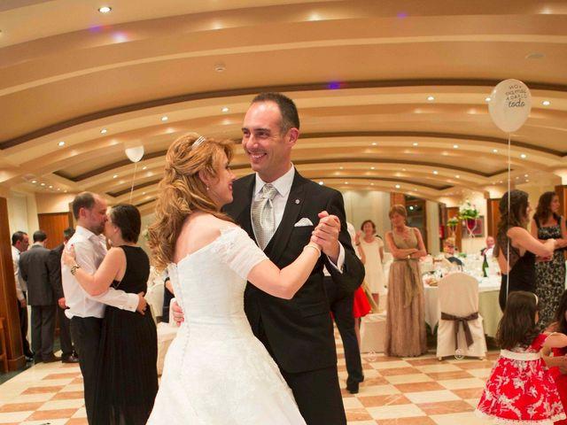La boda de José Ramon y Miriam Isabel en Cudillero, Asturias 13