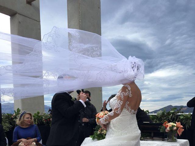La boda de Jorge  y Stela  en Benidorm, Alicante 5