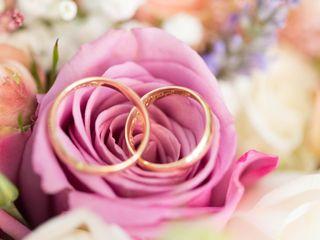 La boda de Diana  y Jordi 2