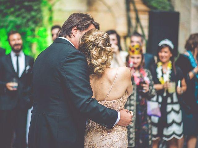 La boda de Bryan y Keyna en Lupiana, Guadalajara 159