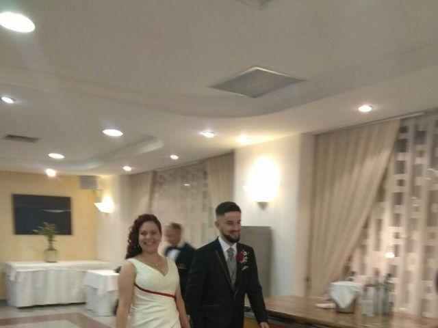 La boda de Josep y Maria  en Torrent, Valencia 1