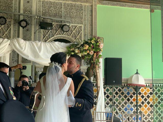 La boda de Luis y Lorena en Benidorm, Alicante 3