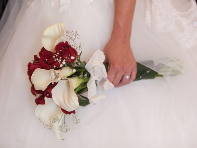 La boda de Néstor y Silvia en Elx/elche, Alicante 40