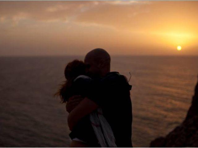 La boda de Héctor y Elisabet en Sant Francesc De Formentera, Islas Baleares 1