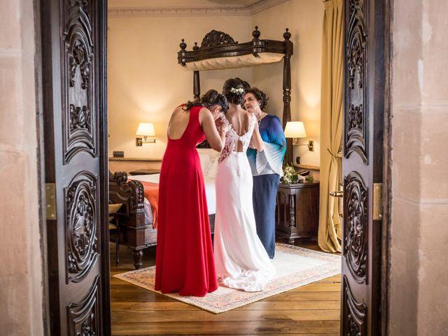 La boda de Pedro y Nati en Avilés, Asturias 5