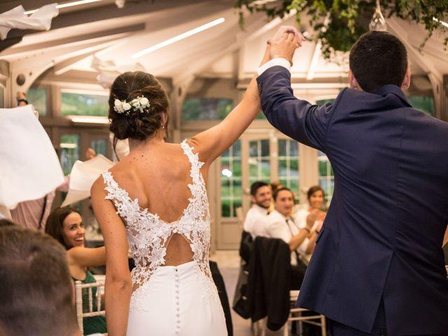La boda de Pedro y Nati en Avilés, Asturias 37