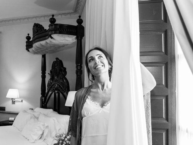 La boda de Pedro y Nati en Avilés, Asturias 3