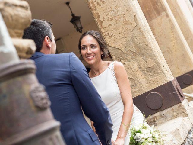 La boda de Pedro y Nati en Avilés, Asturias 24