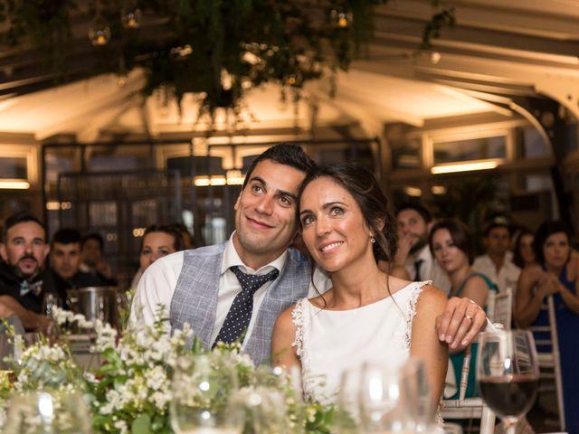 La boda de Pedro y Nati en Avilés, Asturias 39