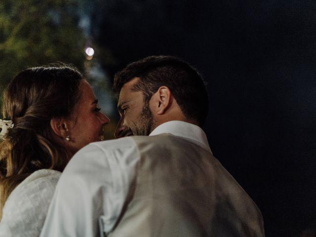 La boda de Adrià y Andrea en Pueblo Sant Andreu Salou, Girona 21
