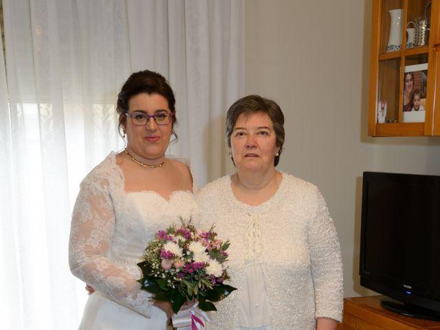 La boda de Daniel y Blanca en Lleida, Lleida 14