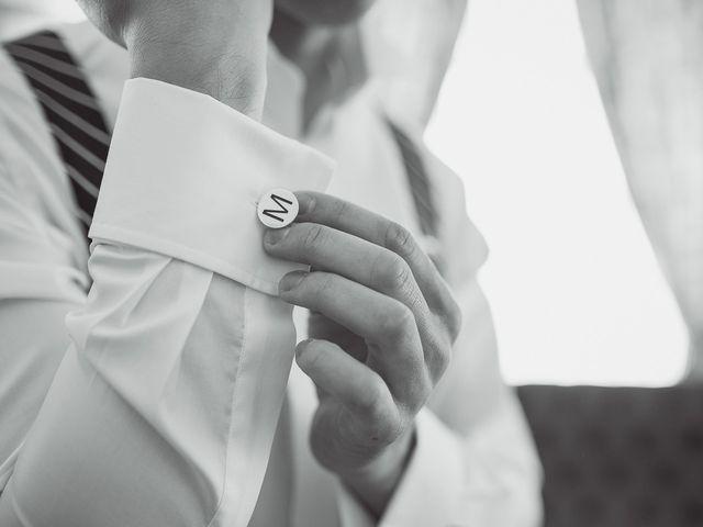 La boda de Marcos y Nuria en Madrid, Madrid 54
