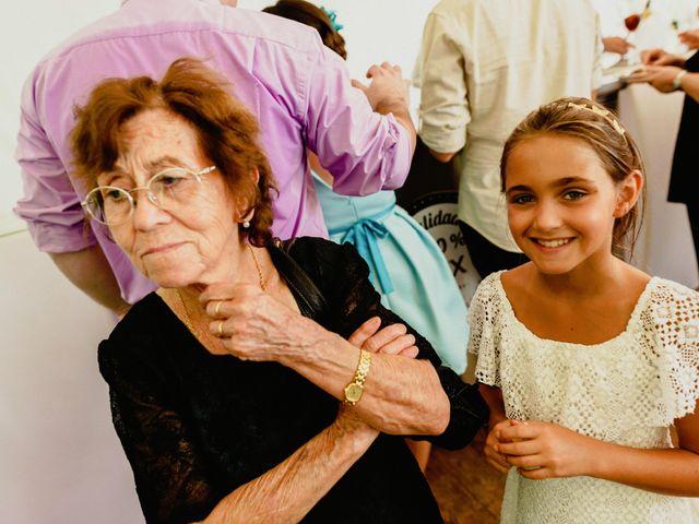 La boda de Joan y Silvia en Alzira, Valencia 71