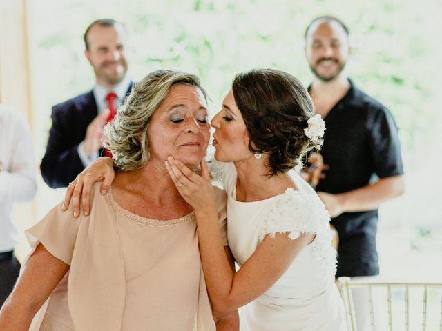 La boda de Joan y Silvia en Alzira, Valencia 103