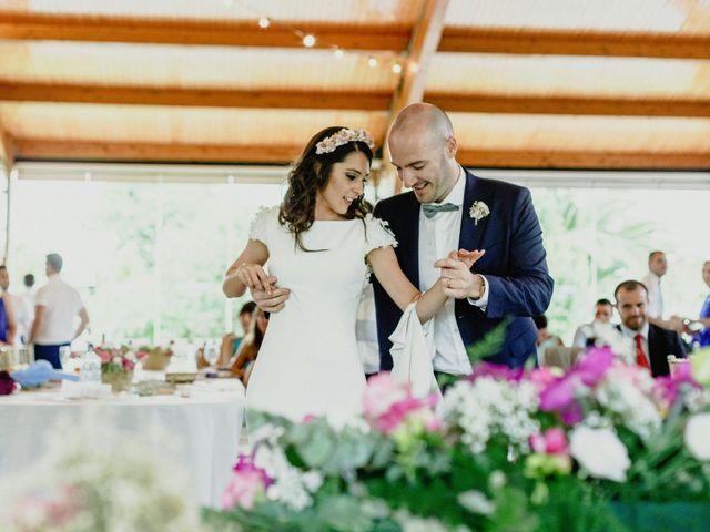 La boda de Joan y Silvia en Alzira, Valencia 114