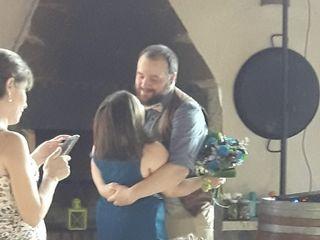 La boda de Roberto y Belén 3