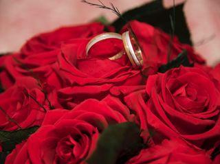 La boda de Adela y José 3