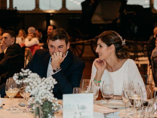 La boda de Julio y Mayte en Trujillo, Cáceres 71