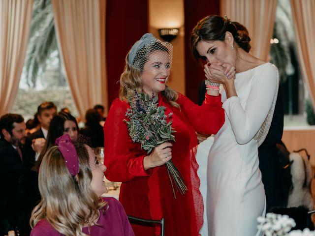 La boda de Julio y Mayte en Trujillo, Cáceres 72
