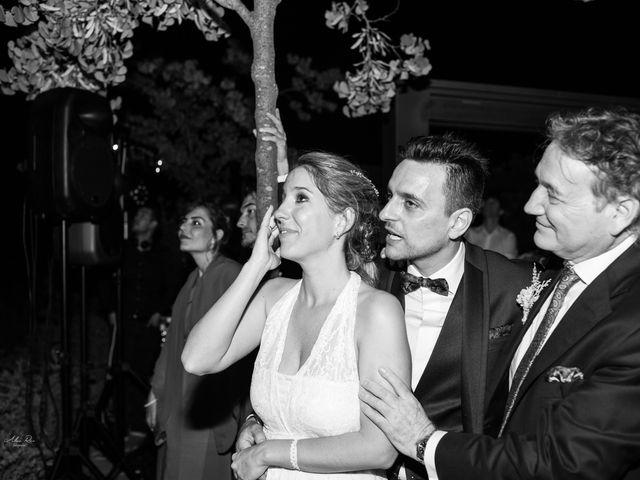 La boda de Joan y Jessica en Vilafranca Del Penedes, Barcelona 38