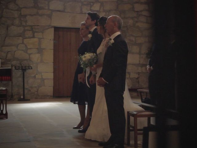 La boda de Diego y Eva en Donostia-San Sebastián, Guipúzcoa 4