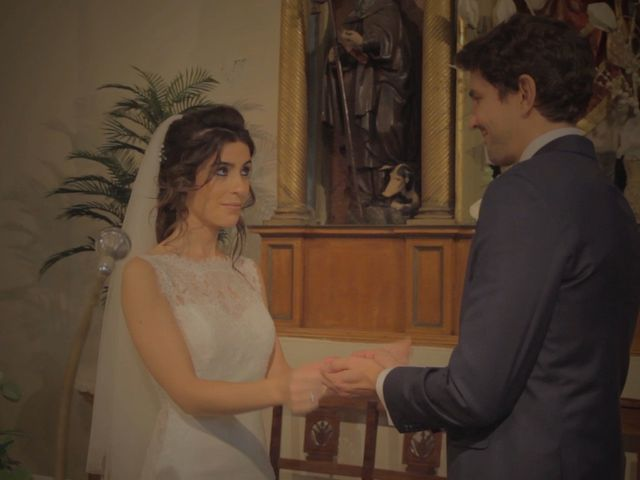 La boda de Diego y Eva en Donostia-San Sebastián, Guipúzcoa 6