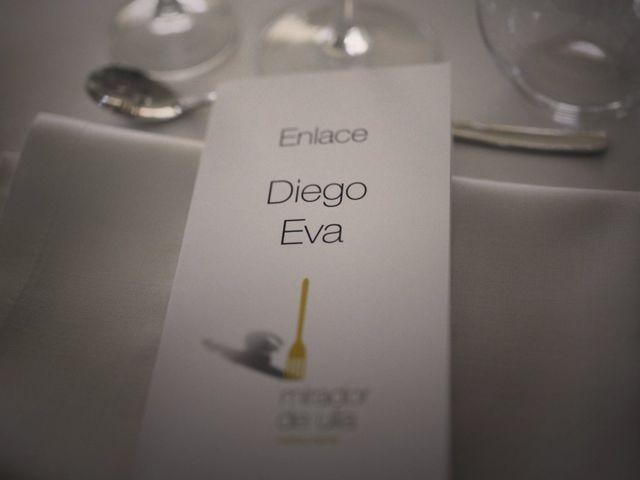 La boda de Diego y Eva en Donostia-San Sebastián, Guipúzcoa 24