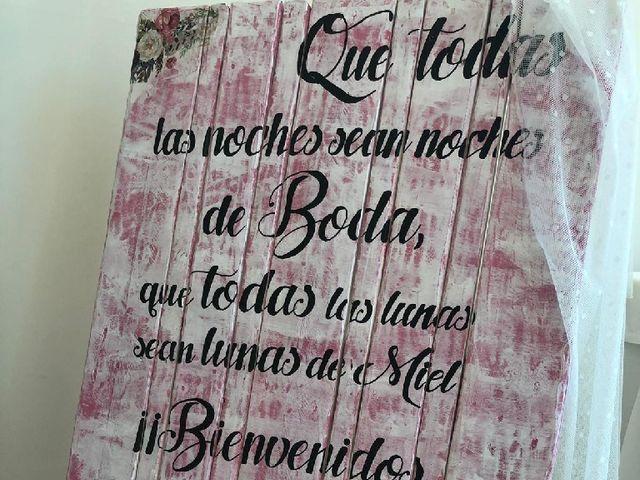La boda de Berti y Leidy en Oia, Pontevedra 28