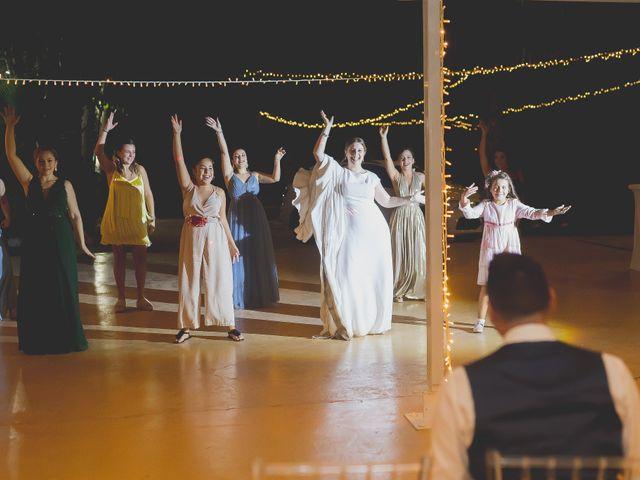 La boda de David y Pilar en Molina De Segura, Murcia 66