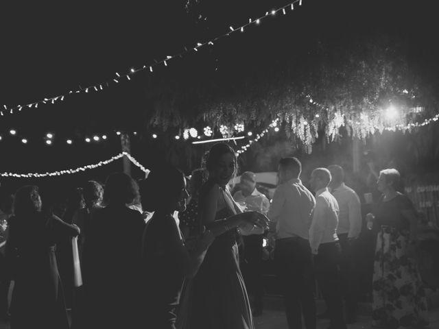 La boda de David y Pilar en Molina De Segura, Murcia 74