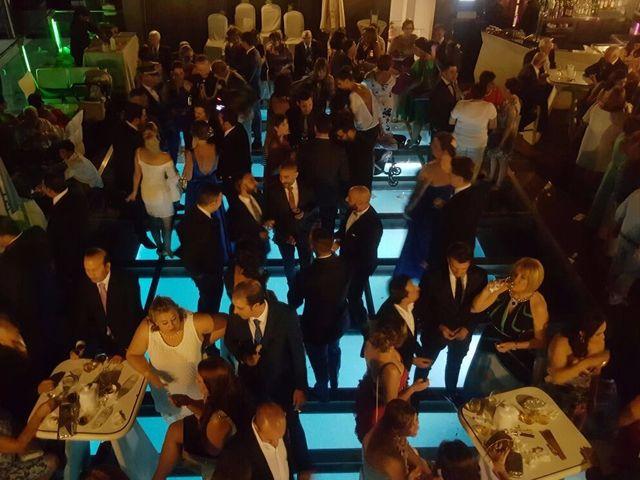 La boda de Miguel y Angel en Madrid, Madrid 6