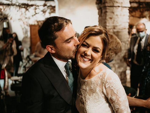 La boda de Angel y Carol en Barcelona, Barcelona 14