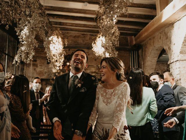 La boda de Angel y Carol en Barcelona, Barcelona 31
