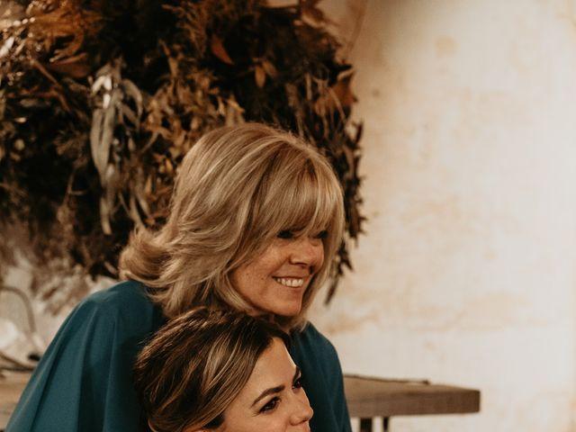 La boda de Angel y Carol en Barcelona, Barcelona 51