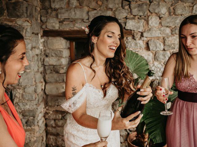 La boda de Arturo y Sílvia en Moia, Barcelona 15