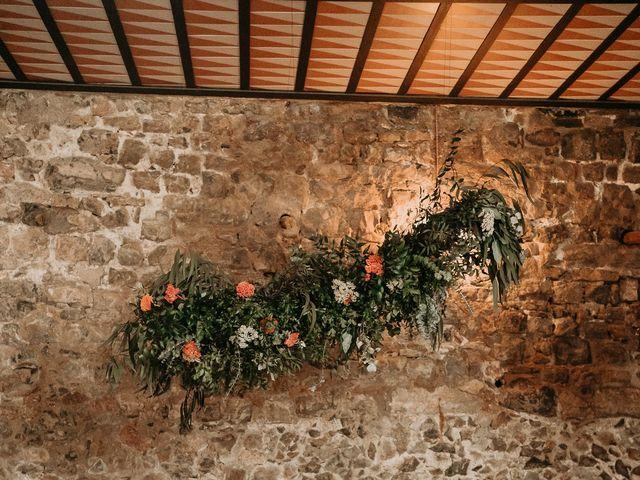 La boda de Arturo y Sílvia en Moia, Barcelona 46