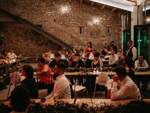 La boda de Arturo y Sílvia en Moia, Barcelona 51